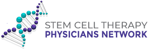 Stem Cell Physicians Network