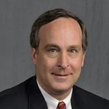 Kent Moore