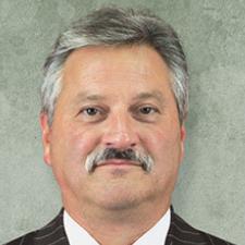 Michael C. Cronen